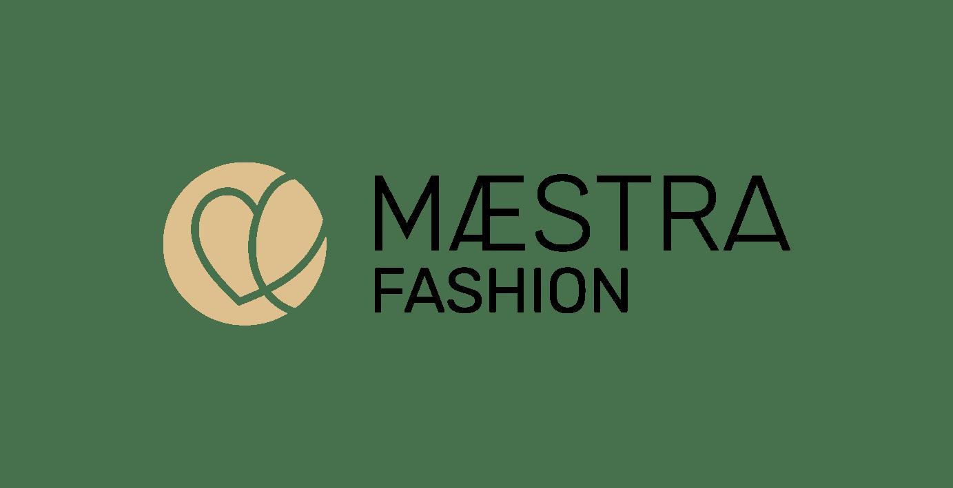 Maestra Fashion